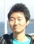 members_alumni_ycw1.JPG